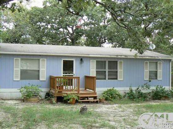 187 Hickory Hill Dr, La Vernia, TX 78121