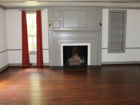 1719 Haskins St, South Boston, VA 24592