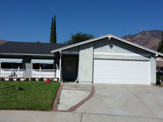 6935 Oleander Ave, Highland, CA 92346