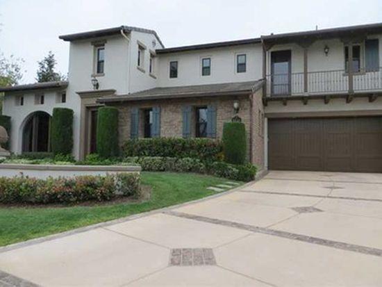 8541 Mapleton Ct, San Diego, CA 92127