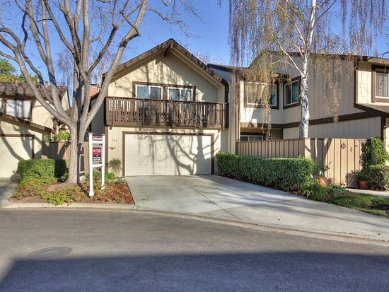 744 Danforth Ter, Sunnyvale, CA 94087