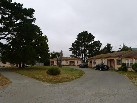 2721 Eel River, Loleta, CA 95551