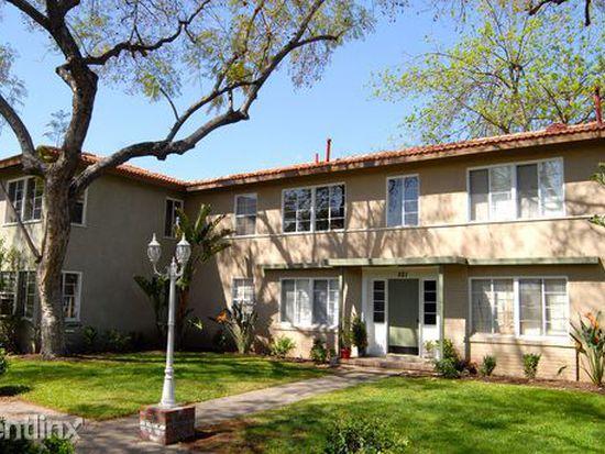 639 W Pomona Blvd APT B, Monterey Park, CA 91754