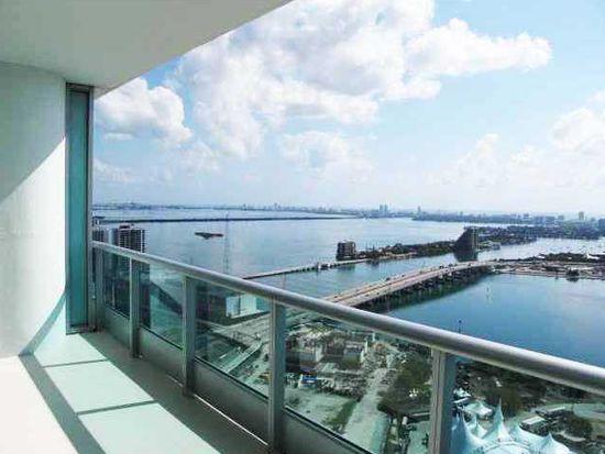 900 Biscayne Blvd APT 5004, Miami, FL 33132
