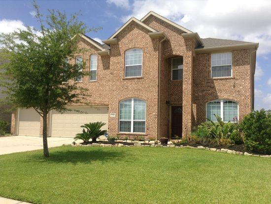 17403 Stamford Oaks Dr, Tomball, TX 77377