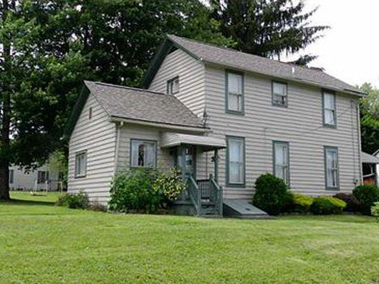 112 E Tempalena Ave, New Castle, PA 16102