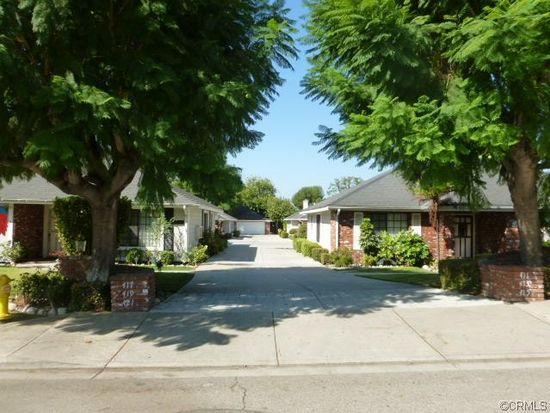 413 S Mayflower Ave, Monrovia, CA 91016
