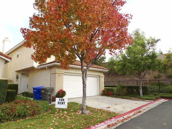 9512 Capricorn Way, San Diego, CA 92126