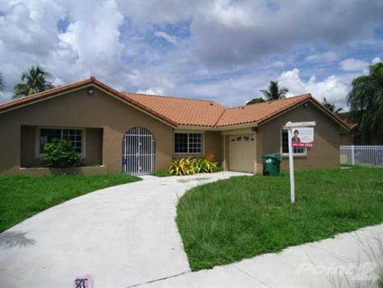 4506 SW 142nd Pl, Miami, FL 33175