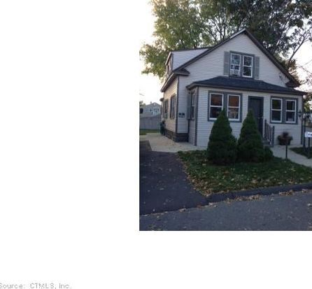 31 Liberty St, Stratford, CT 06615