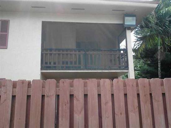 11221 N Kendall Dr APT C209, Miami, FL 33176
