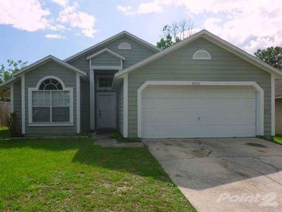 2062 Piedmont Park Blvd, Apopka, FL 32703