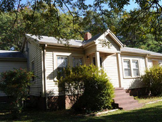 887 N Rutherford Rd, Taylors, SC 29687