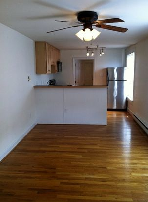 2408 W Cary St APT C, Richmond, VA 23220