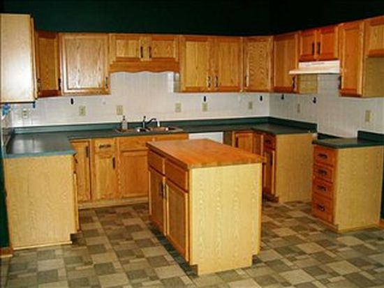 3968 S 800 E, Greenfield, IN 46140