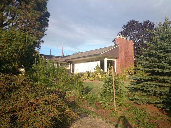 5733 Coniston Rd NE, Seattle, WA 98105