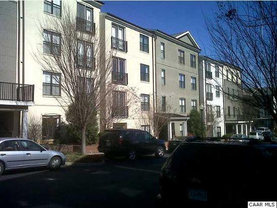 745 Walker Sq APT 4C, Charlottesville, VA 22903