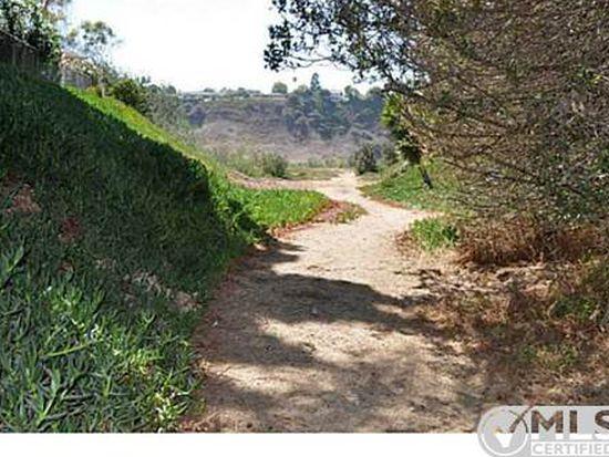 7817 Camino Tranquilo, San Diego, CA 92122