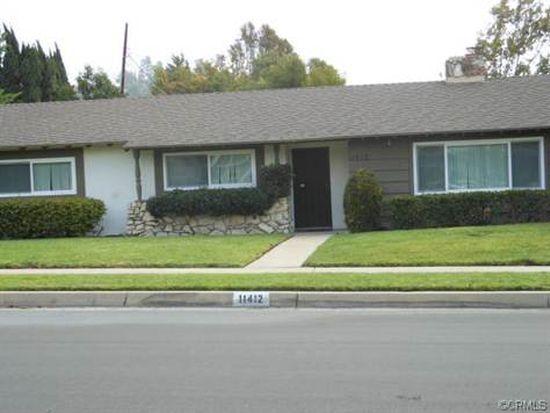11412 Gigi Dr, Santa Ana, CA 92705