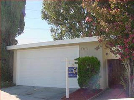 387 Fir Tree Ct, Milpitas, CA 95035