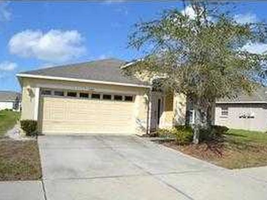 2333 Lawrence Hall St, Ruskin, FL 33570