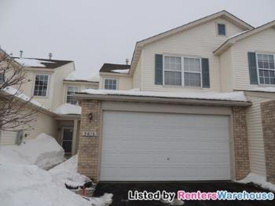9016 Garland Ln N, Maple Grove, MN 55311