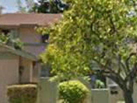 17277 Caminito Canasto, San Diego, CA 92127