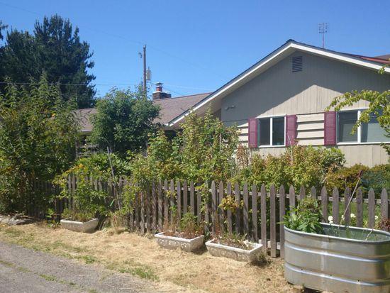 3022 NW 89th St, Seattle, WA 98117