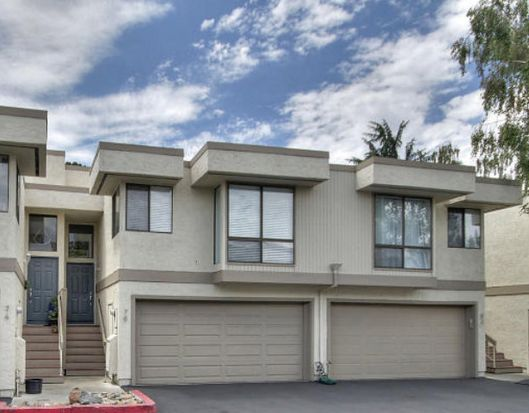 78 Union Ave, Campbell, CA 95008