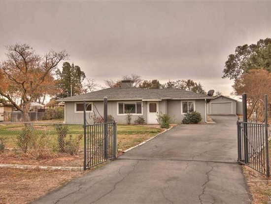 4716 Udell Rd, Vacaville, CA 95688