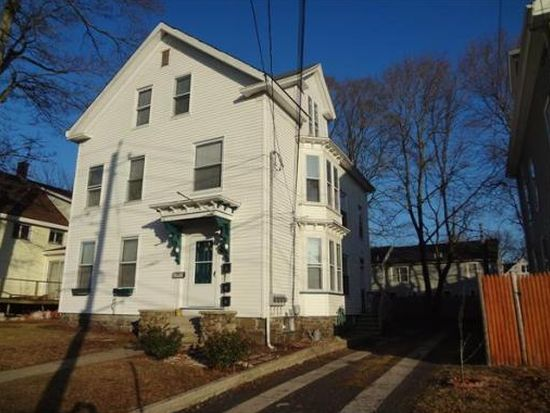 89 Bank St, North Attleboro, MA 02760