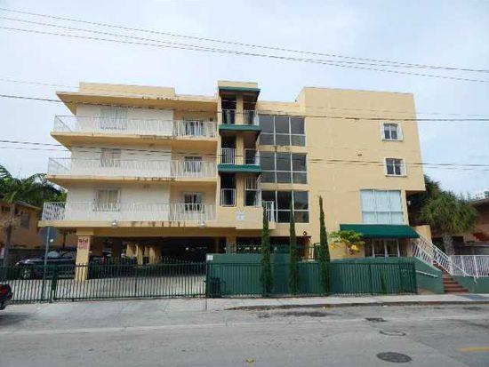 637 SW 3rd St APT 306, Miami, FL 33130