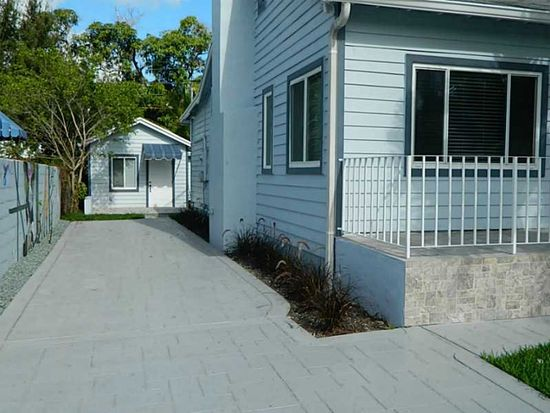 251 NW 44th St, Miami, FL 33127