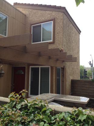 1400 Vista Grande, Fullerton, CA 92835