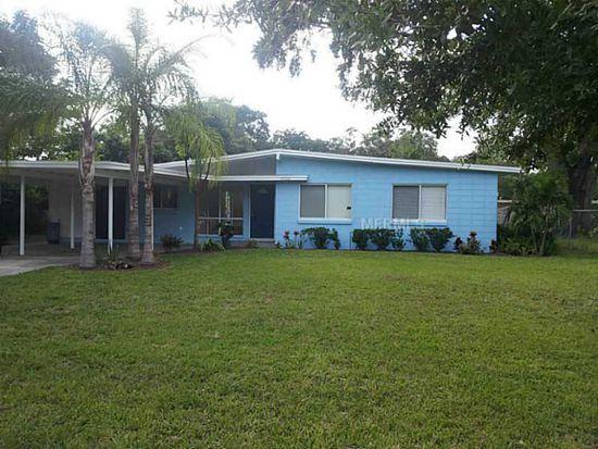 5520 Sandalwood Dr, Orlando, FL 32839