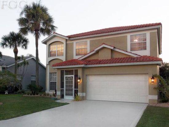 7767 Cameron Cir, Fort Myers, FL 33912