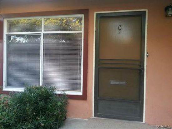 243 E Lime Ave APT C, Monrovia, CA 91016