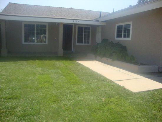 1527 Caramay Pl, San Diego, CA 92154