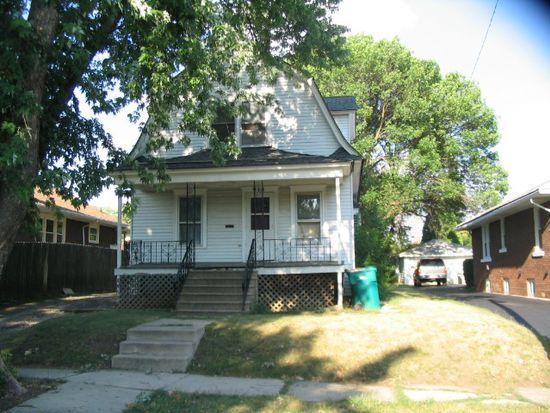914 Oakland Ave, Joliet, IL 60435
