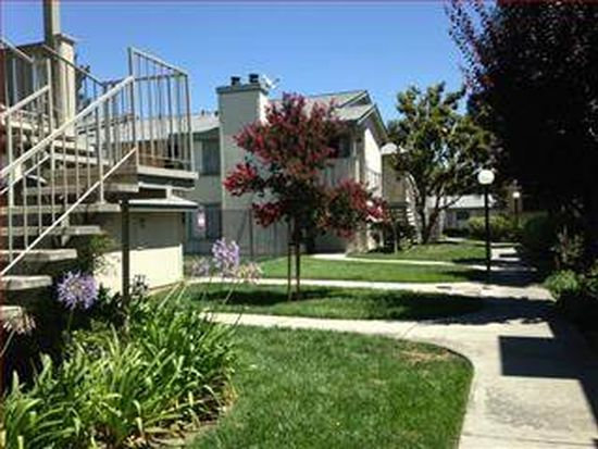 77 Rancho Dr UNIT A, San Jose, CA 95111