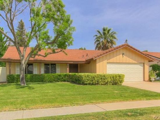 624 Daisy Ct, Redlands, CA 92374