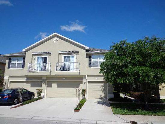 6774 Breezy Palm Dr, Riverview, FL 33578