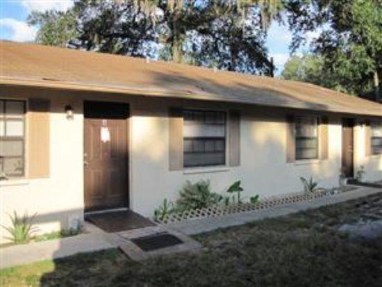 921 E Poinsettia Ave, Tampa, FL 33612