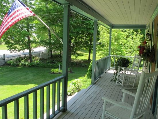 24 Beede Hill Rd, Fremont, NH 03044