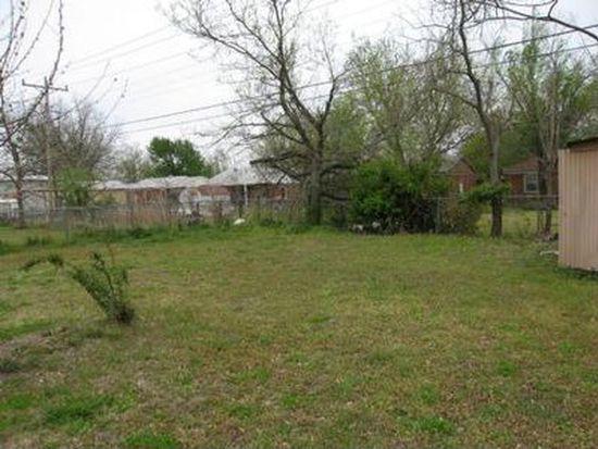 210 E Ridge Rd, Norman, OK 73069