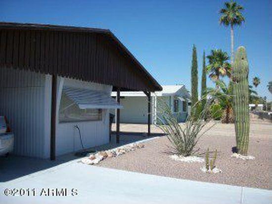 7626 E Juanita Ave, Mesa, AZ 85209