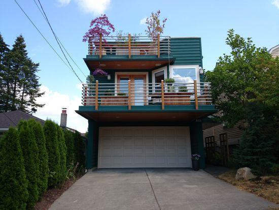 2202 N 59th St, Seattle, WA 98103