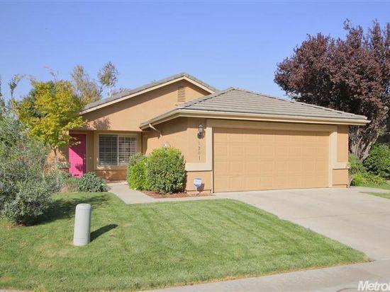 1201 Valerosa Way, Davis, CA 95618