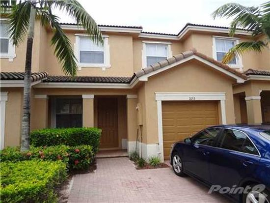 1053 NE 42nd Pl, Homestead, FL 33033