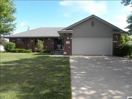 7810 SW 27th St, Topeka, KS 66614